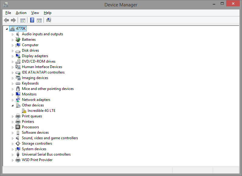 download adb fastboot drivers for windows 10